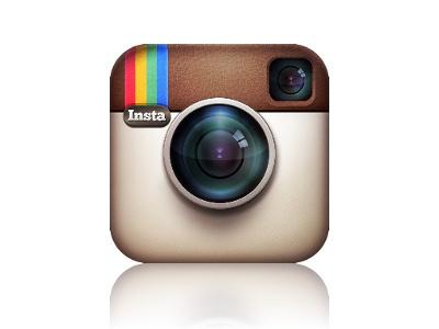 Депрессию людей научились определять попубликациям в социальная сеть Instagram