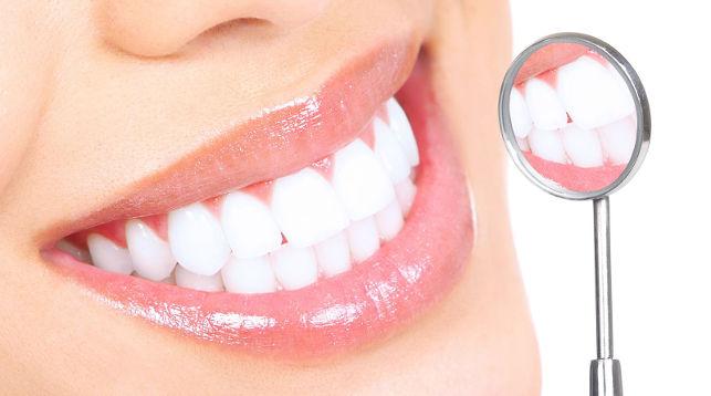 Английские ученые обещают: Лечить зубы можно будет без пломб