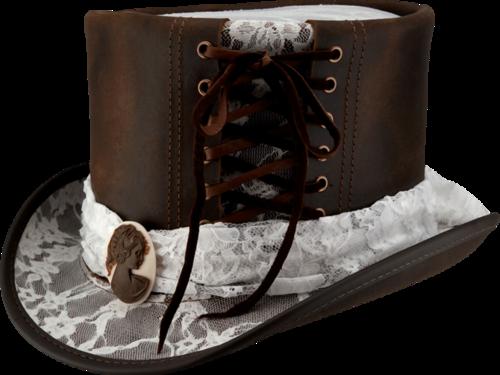 Steampunk Chocolat (9).png