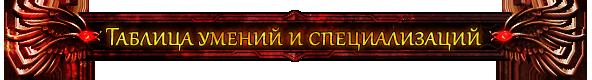 https://img-fotki.yandex.ru/get/133748/324964915.7/0_16549b_cf0ef097_orig