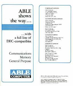 Техническая документация, описания, схемы, разное. Ч 1. - Страница 3 0_158bf9_a80a887b_orig