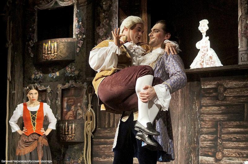 25. Театр кукол. Фигаро. 30.01.16.41..jpg