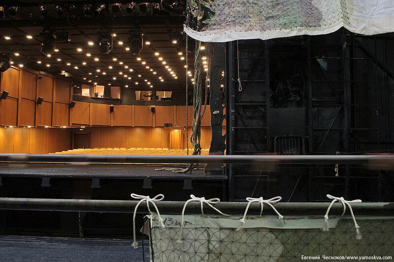 35. Театр кукол. 22.03.16.15..jpg