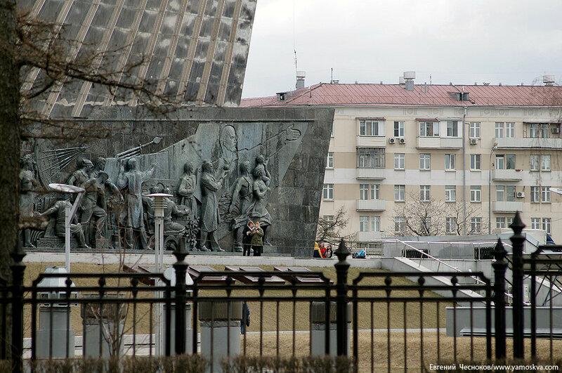 12. Аллея Космонавтов. 11.04.16.10..jpg