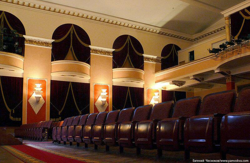52. Театр Ромэн. 17.12.12.11..jpg