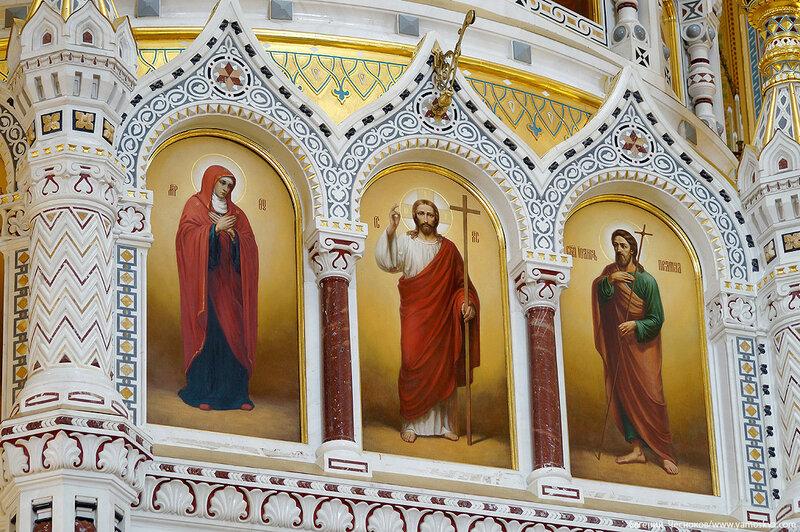 18. Храм Христа Спасителя. 17.09.16.22..jpg