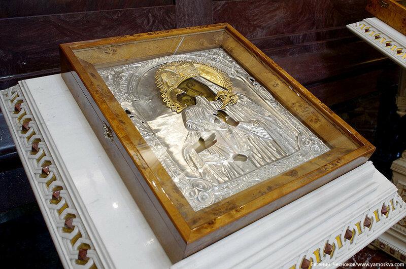 31. Храм Христа Спасителя. 17.09.16.14..jpg