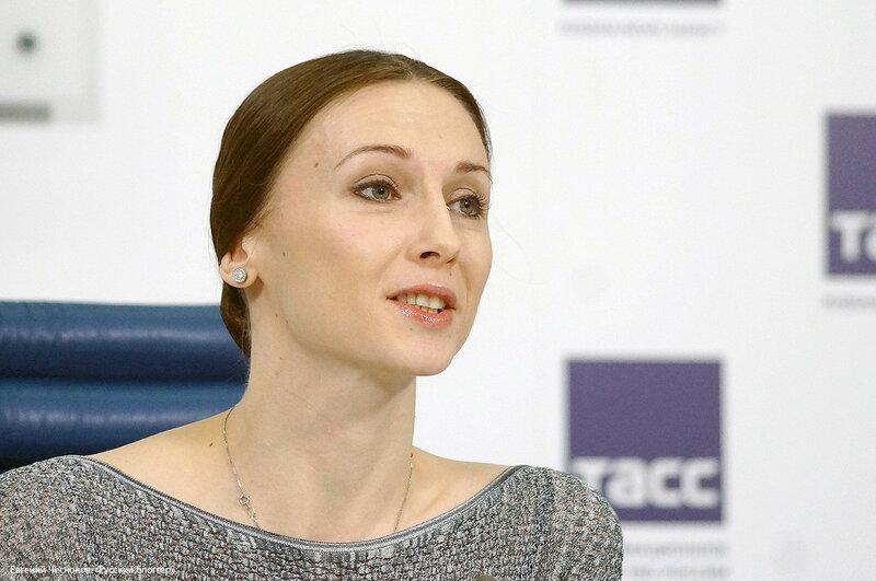 Весна. ТАСС. балерина Захарова. 09.03.17.05..jpg