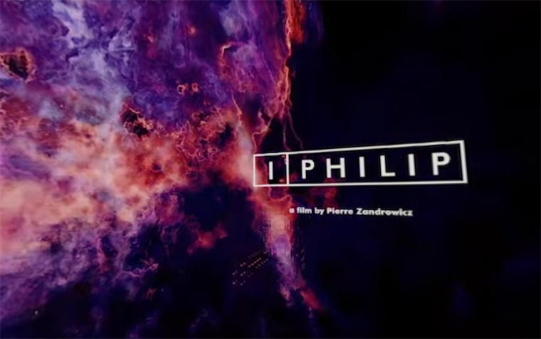 I, PHILIP - When virtual reality immerses you in the head of Philip K. Dick