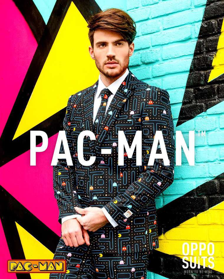 Images © Opposuits / source