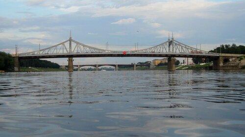три моста.jpg