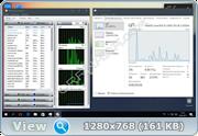 Windows 10 Altum Professional 1607 by aXeSwY & tomeCar / Teamos