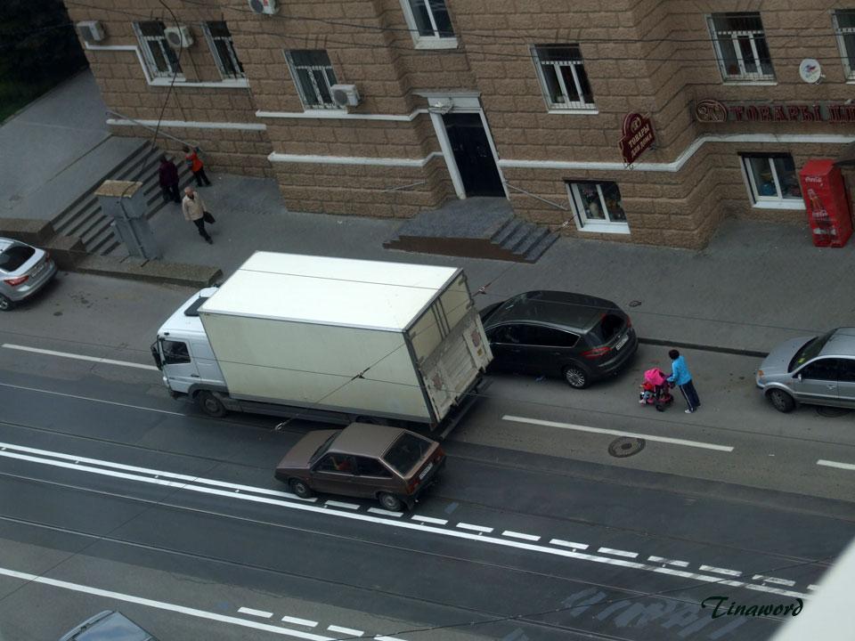 коляска-3.jpg