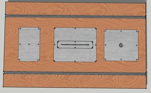 пильный стол 2-1.jpg