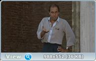 Безумно влюбленный / Innamorato pazzo (1981) DVDRip