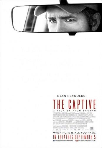 The-Captive.jpg