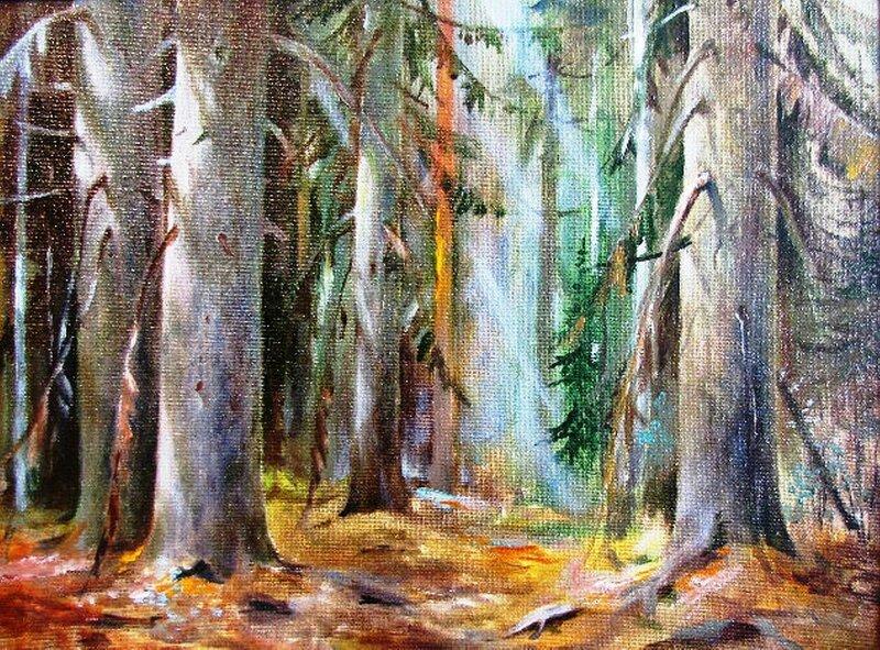 Картина В. Березина, сибирского художника (52).jpg