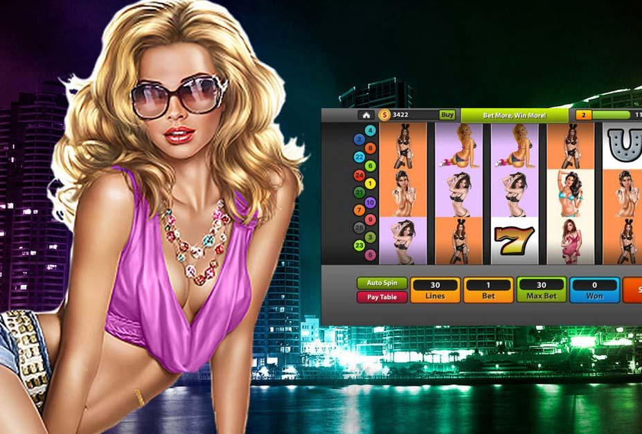 Симуляторы resident игровых автоматов бесплатно скачать