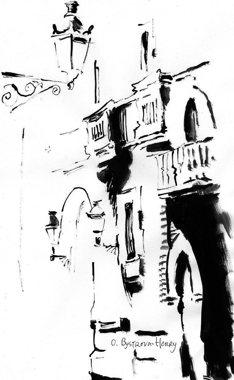 14 05 _London. Arch frag 1