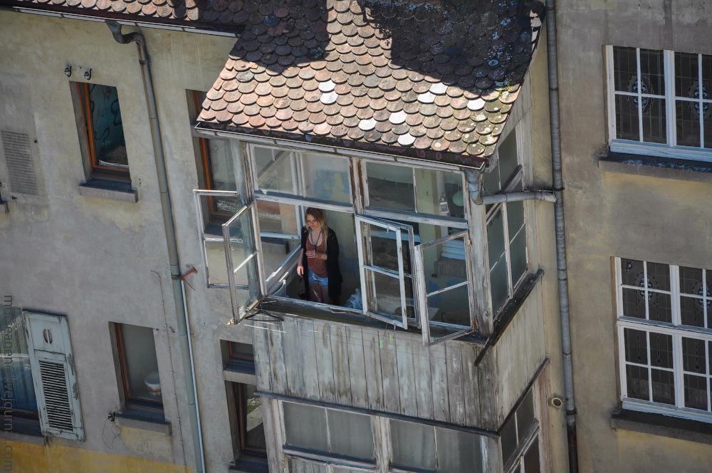 Konstanz-city-(65).jpg