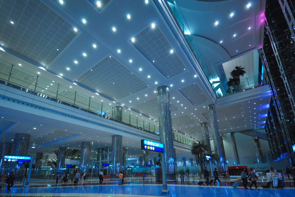 aeroport-dubai-(6).jpg