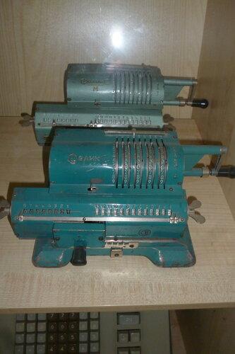 P1130628.JPG