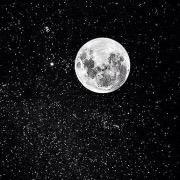 Характеристика 29 лунного дня