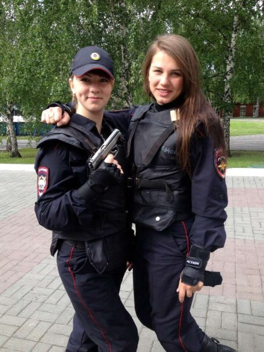 russian_police_06.jpg