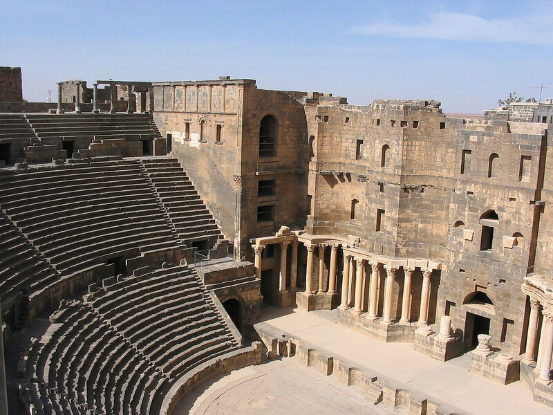 1280px-Syria_bosra_theater.jpg