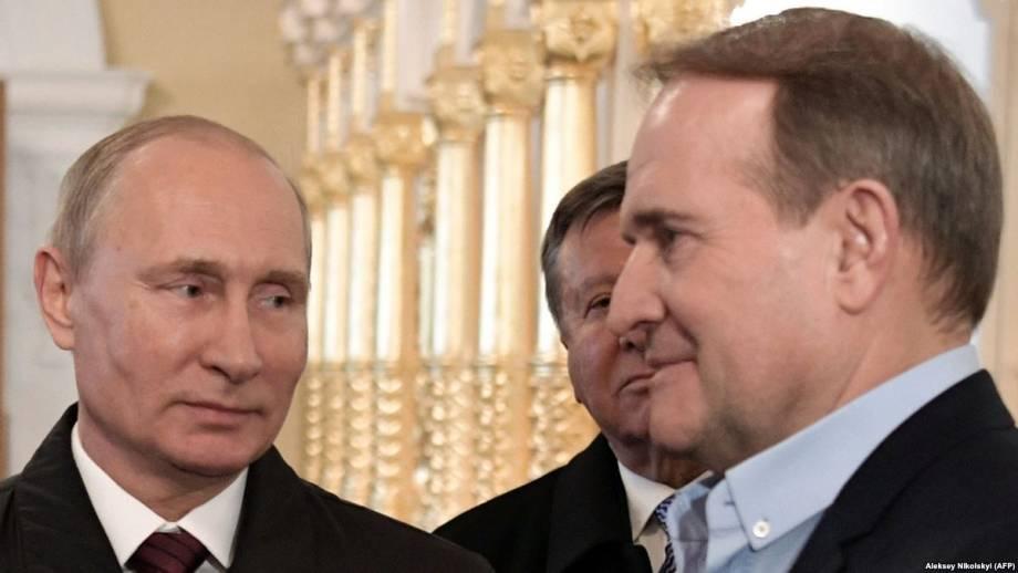 Дело Скрипача заставляет Путина идти на уступки в отношении заключенных украинцев – Фейгин