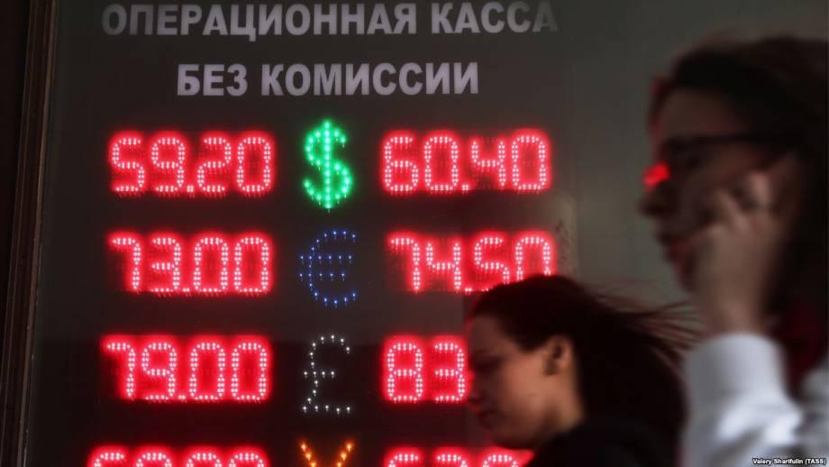 Для смягчения санкций в отношении России нет «ни симптомов, ни сигналов» – представитель Литвы