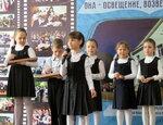 2. ансамбль  детского года  № 2 - призеры (2 место).JPG