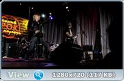 http//img-fotki.yandex.ru/get/1338015/217340073.18/0_20d27e_cd39ed13_orig.png