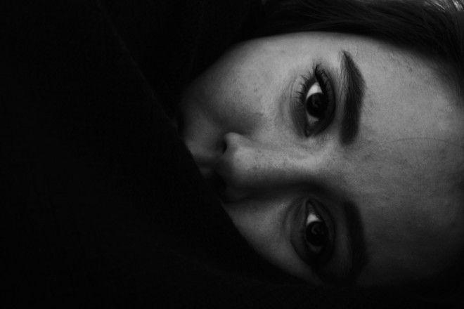 женщины В мире психологи взаимодействие уход мир форма поведение