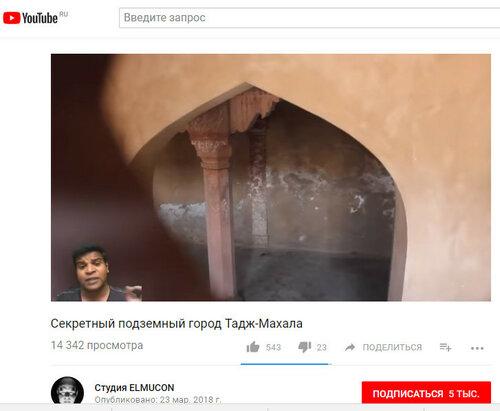 https://img-fotki.yandex.ru/get/1338015/337362810.8f/0_22dd5f_43334106_L.jpg