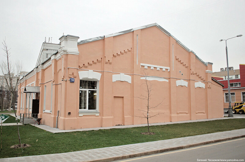 Морозовская больница. 17.04.18.14..jpg