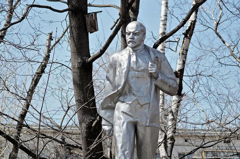 Ветакадемия. 21.04.18.04. Ленин..jpg