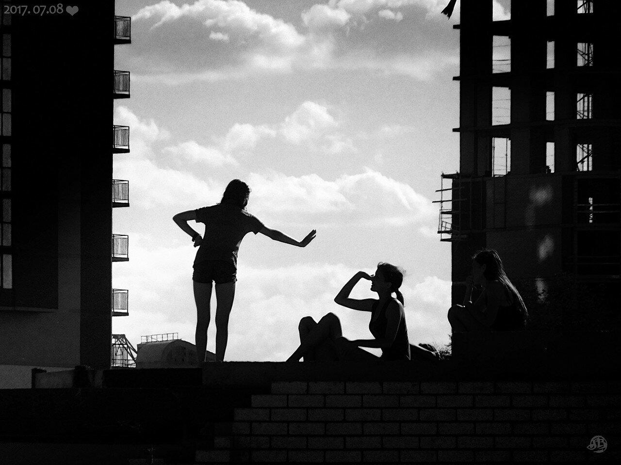 Изобразительное и фото творчество форумчан (2)