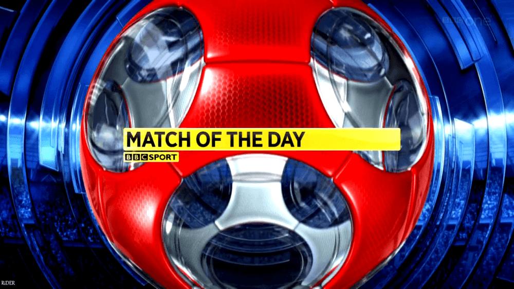 Чемпионат Англии 2017-18 / 35-й тур / Match Of The Day / Обзор матчей воскресенья