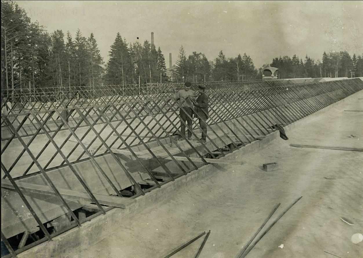 10 сентября 1908