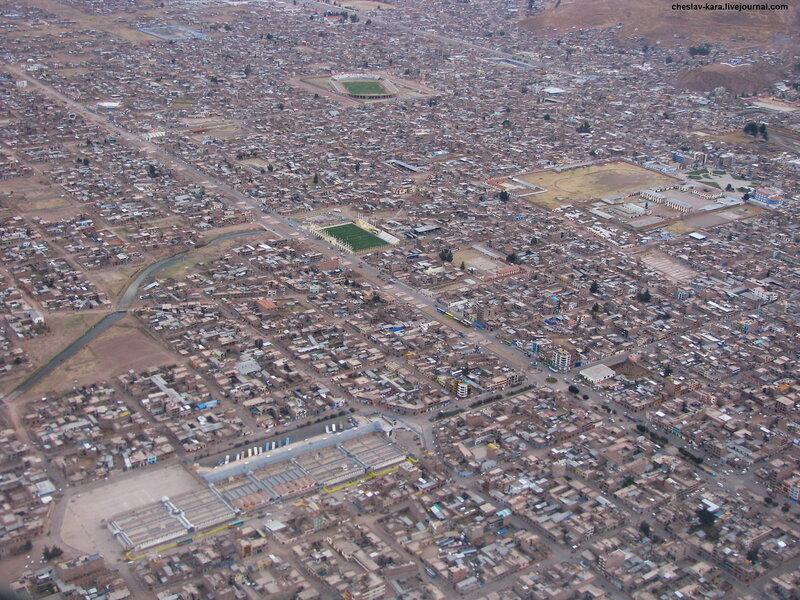Перу,  Сильюстани _530.jpg