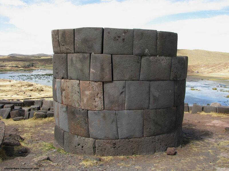 Перу,  Сильюстани _380.jpg