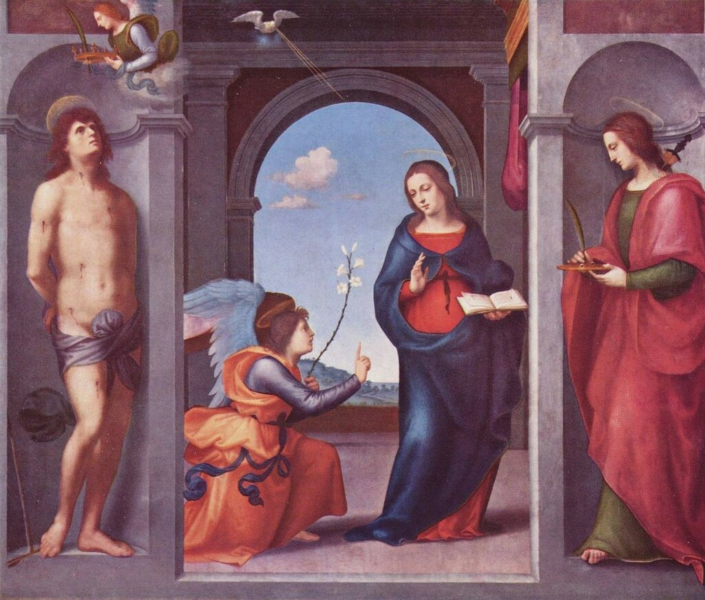 1202px-Mariotto_Albertinelli ок. 1508.jpg