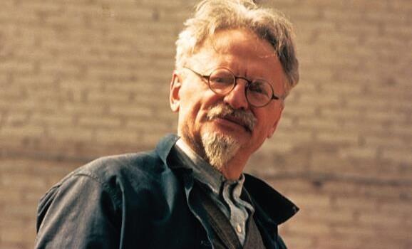 20140820-Trotsky-578x350.jpg