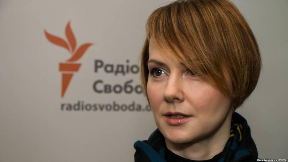 В России остались 37 украинских дипломатов – МИД