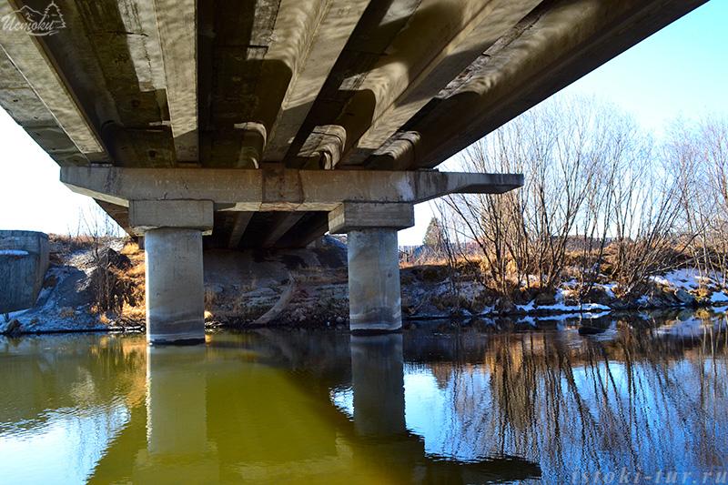 под_мостом_pod_mostom