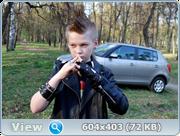 http//img-fotki.yandex.ru/get/1338466/217340073.16/0_20d21a_793391_orig.png