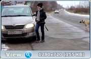 http//img-fotki.yandex.ru/get/1338466/217340073.18/0_20d256_e4da7e34_orig.png