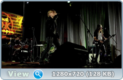 http//img-fotki.yandex.ru/get/1338466/217340073.18/0_20d278_e0ce0df6_orig.png