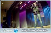 http//img-fotki.yandex.ru/get/1338466/217340073.19/0_20d286_bef97916_orig.png